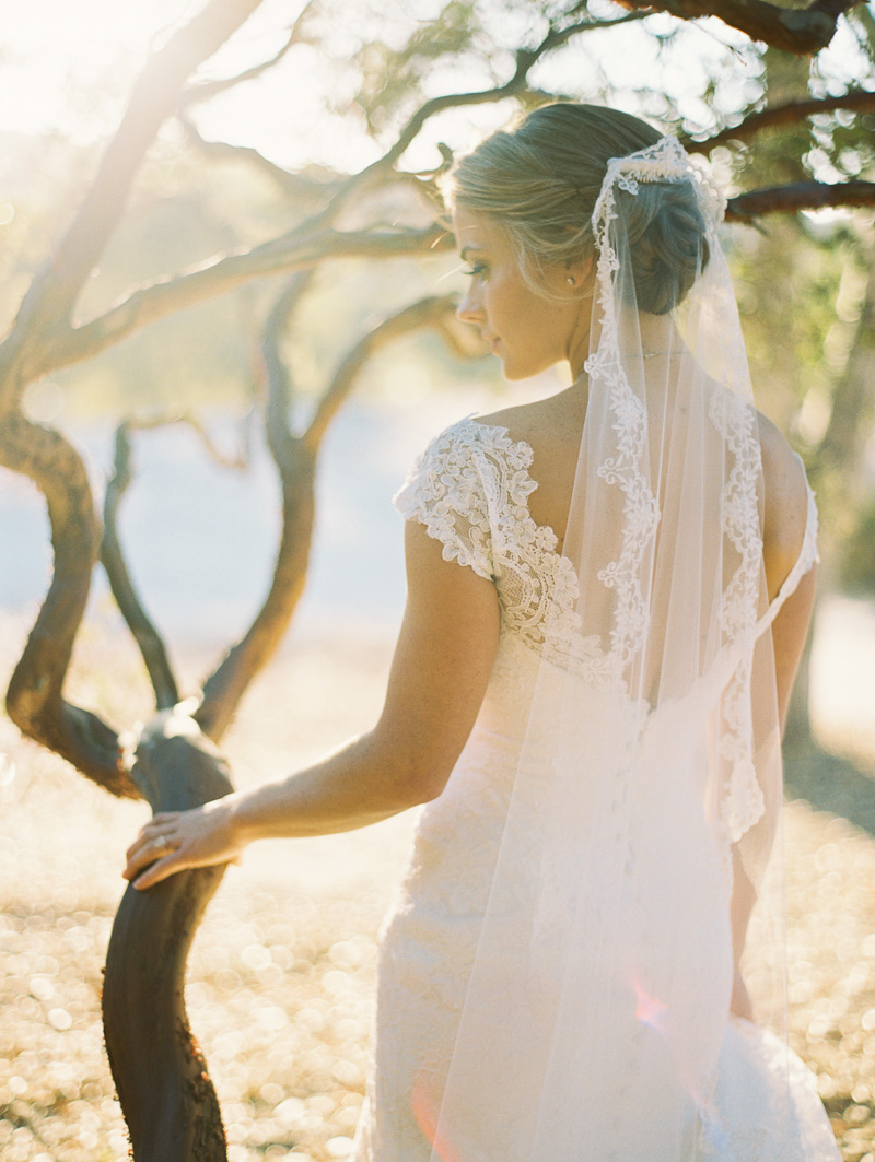San Luis Obispo film wedding photographer-9.jpg