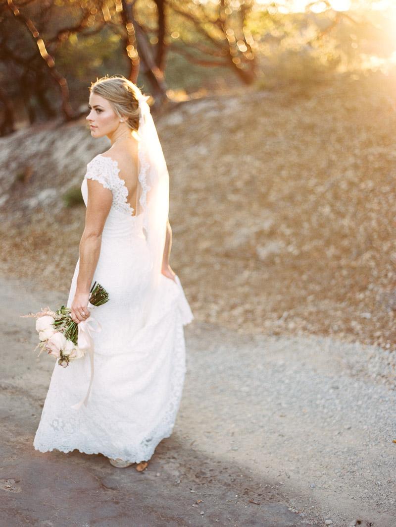 San Luis Obispo film wedding photographer-12.jpg