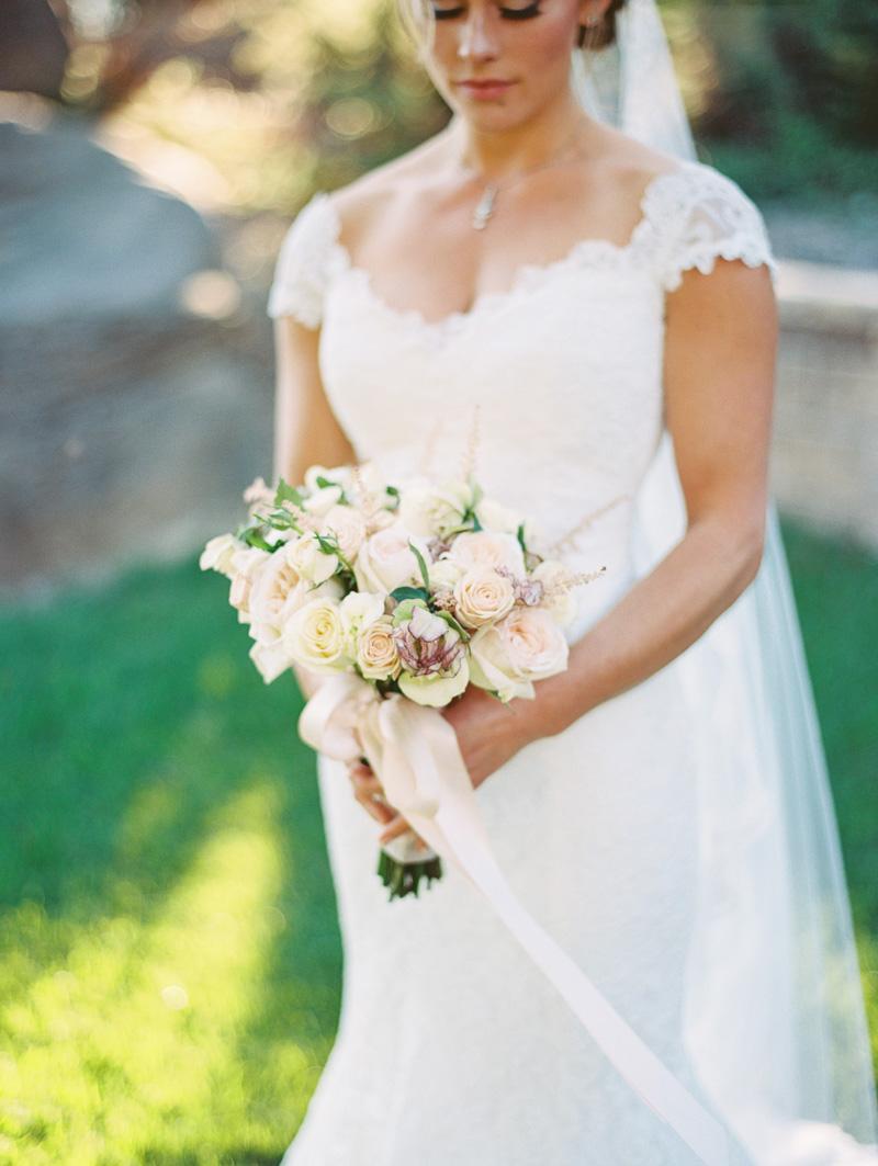 San Luis Obispo film wedding photographer-15.jpg