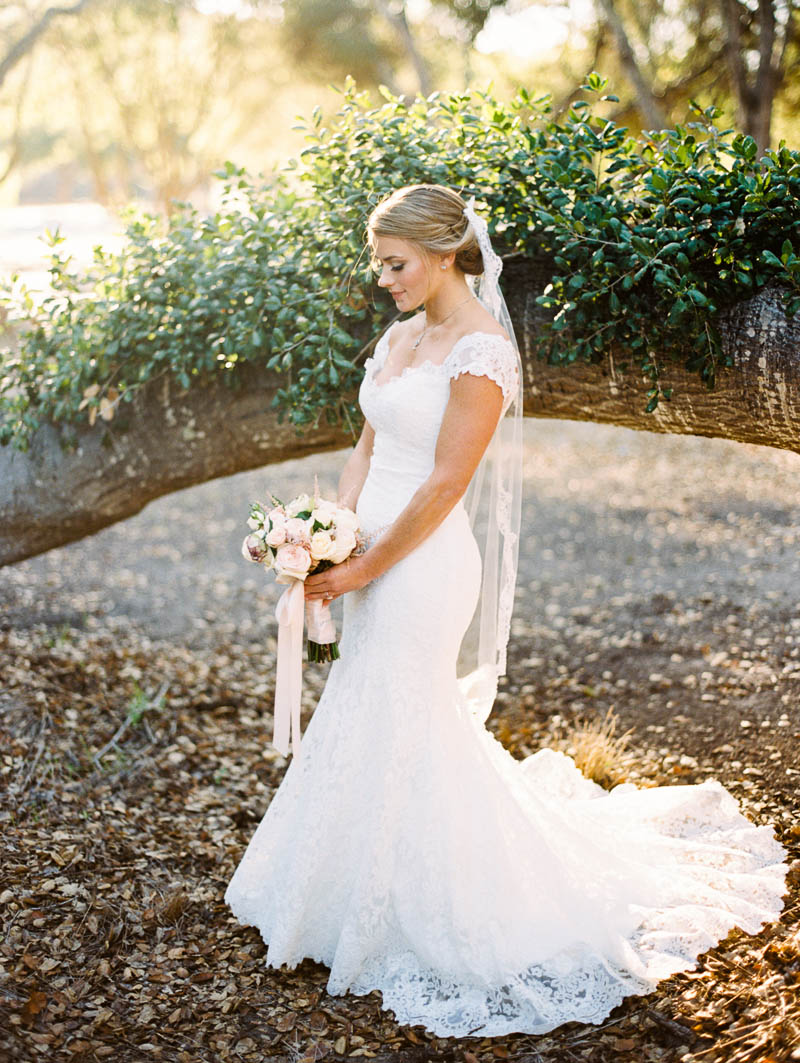 San Luis Obispo film wedding photographer-14.jpg