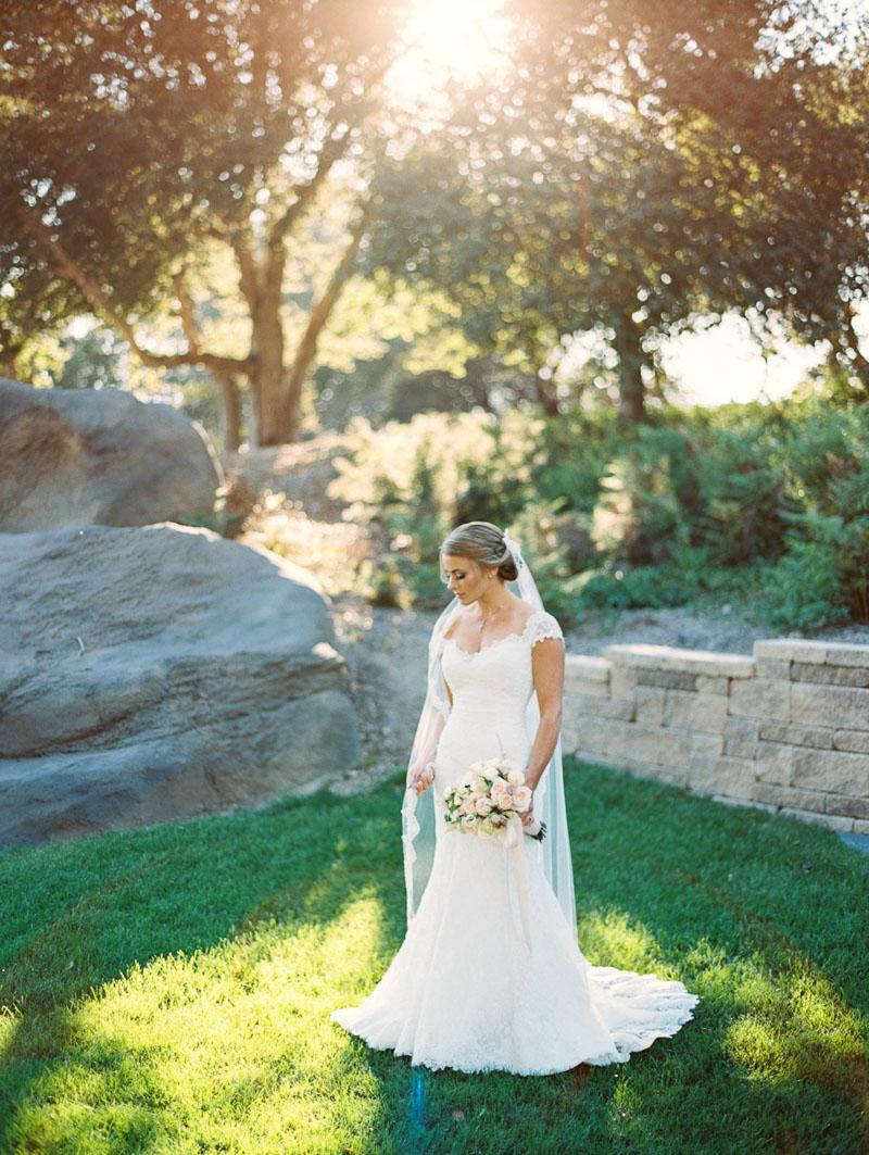 San Luis Obispo film wedding photographer-21.jpg