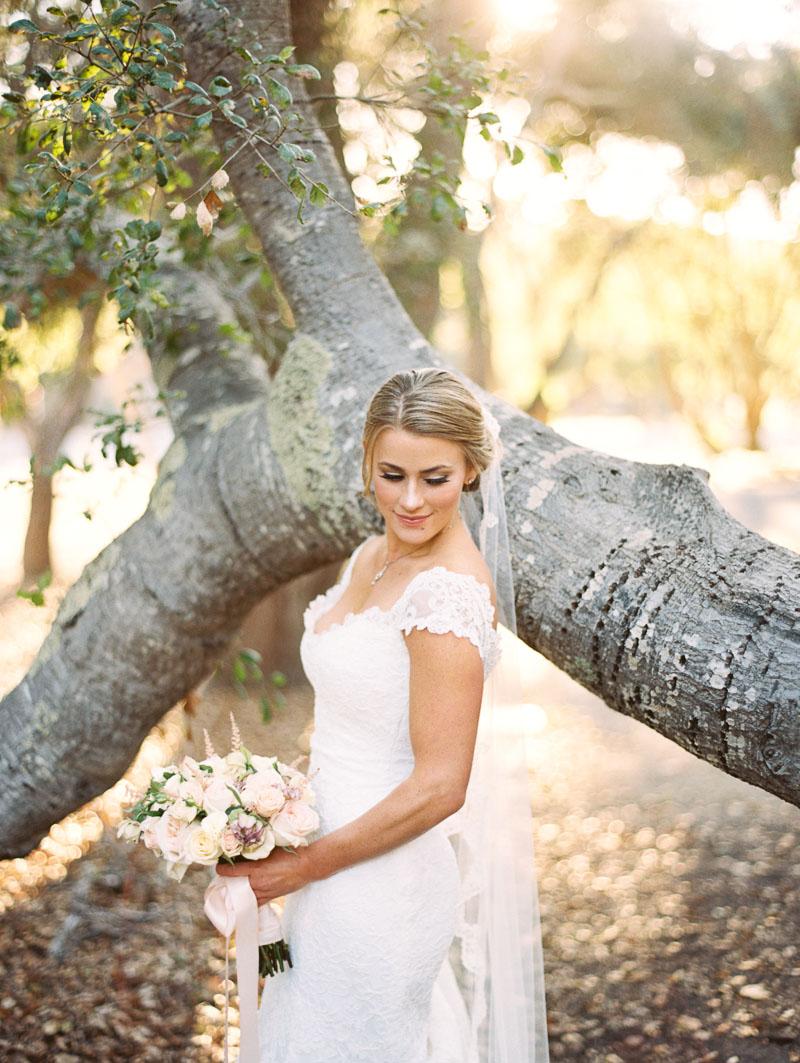 San Luis Obispo film wedding photographer-22.jpg