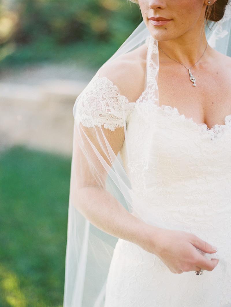 San Luis Obispo film wedding photographer-23.jpg