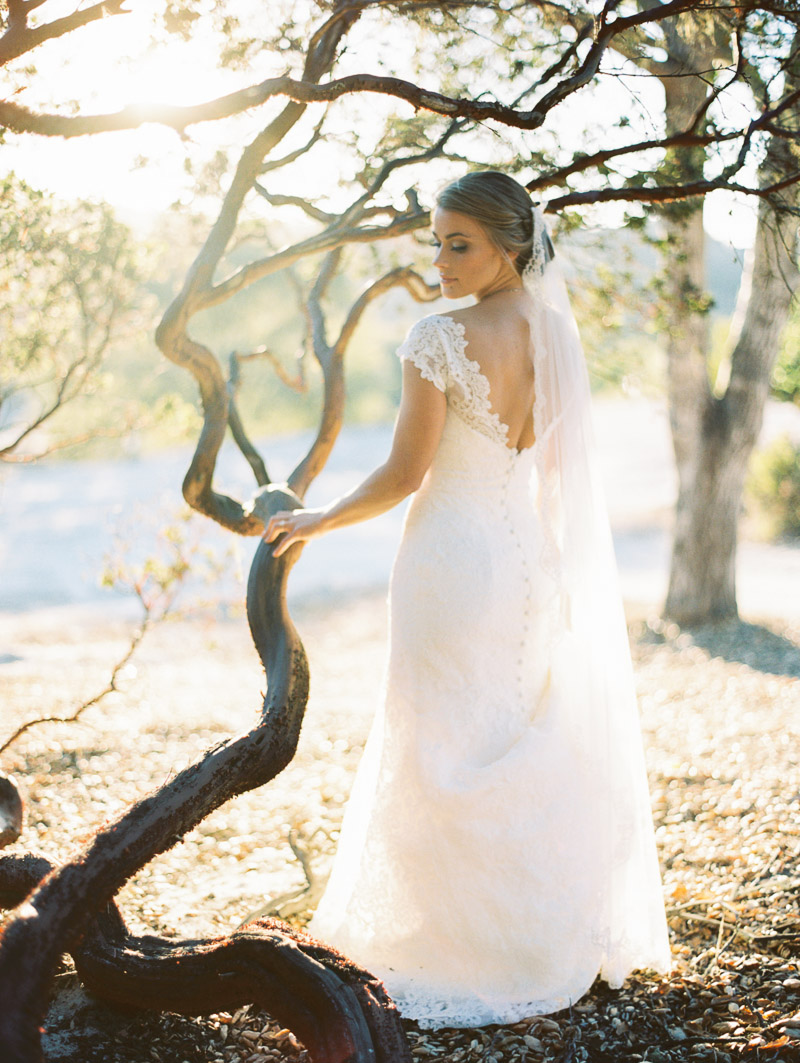 San Luis Obispo film wedding photographer-28.jpg
