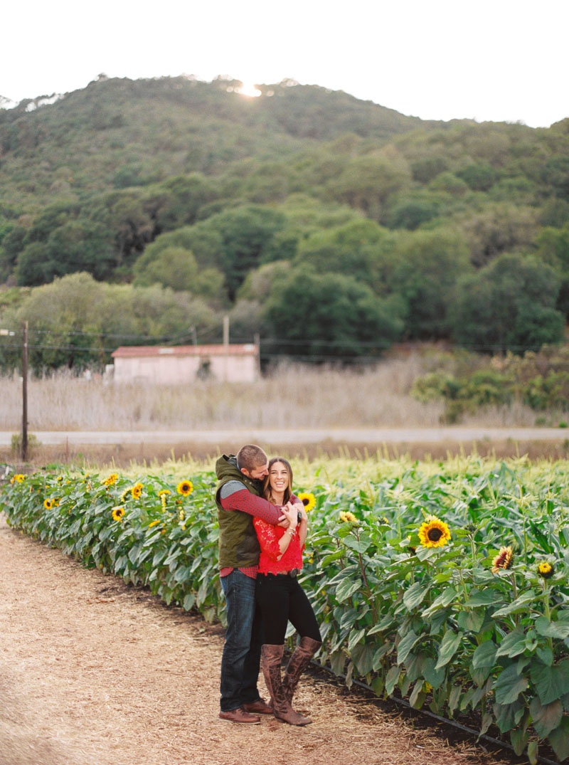 San Luis Obispo film wedding photographer-photo-11.jpg