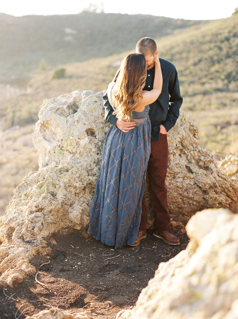 San Luis Obispo film wedding photographer-photo-20.jpg