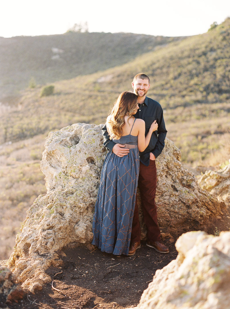 San Luis Obispo film wedding photographer-photo-23.jpg