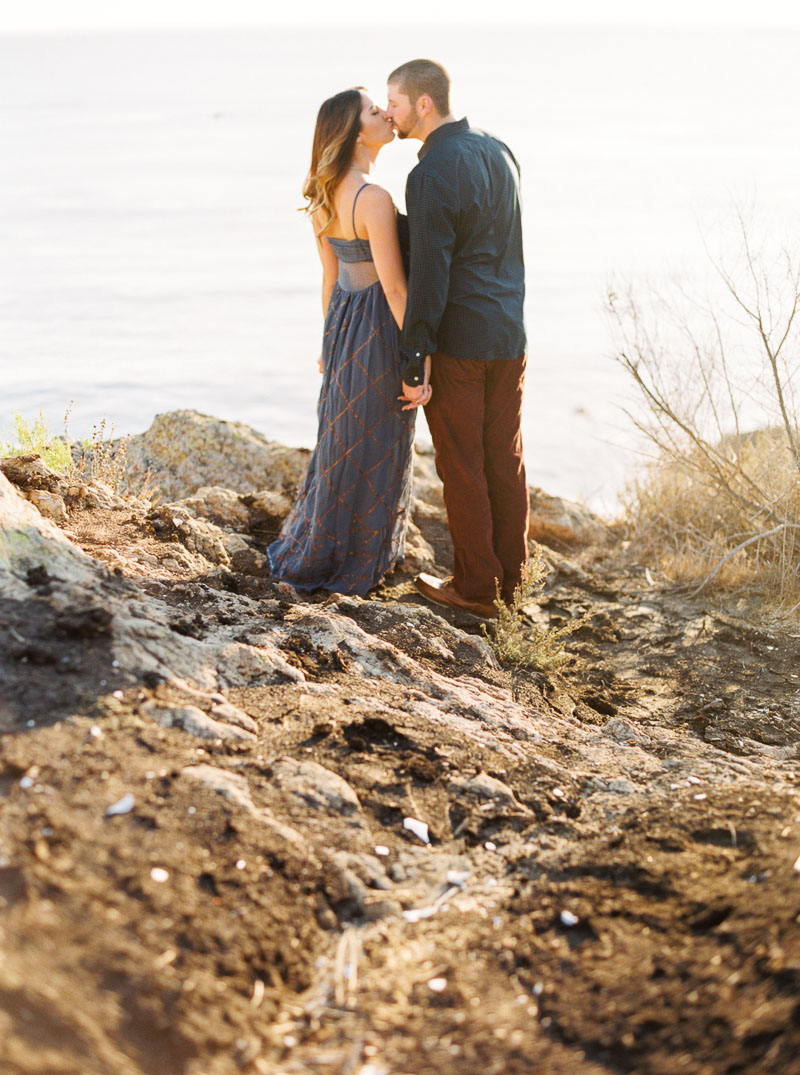 San Luis Obispo film wedding photographer-photo-27.jpg