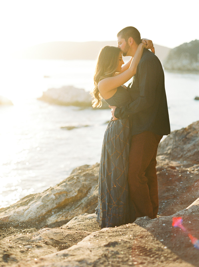 San Luis Obispo film wedding photographer-photo-44.jpg