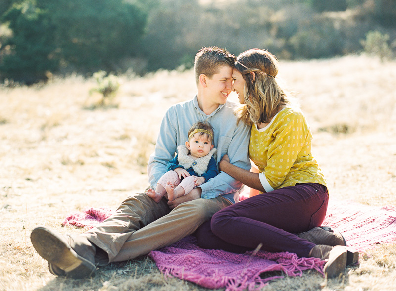 Bay Area family photographer-photo-22.jpg