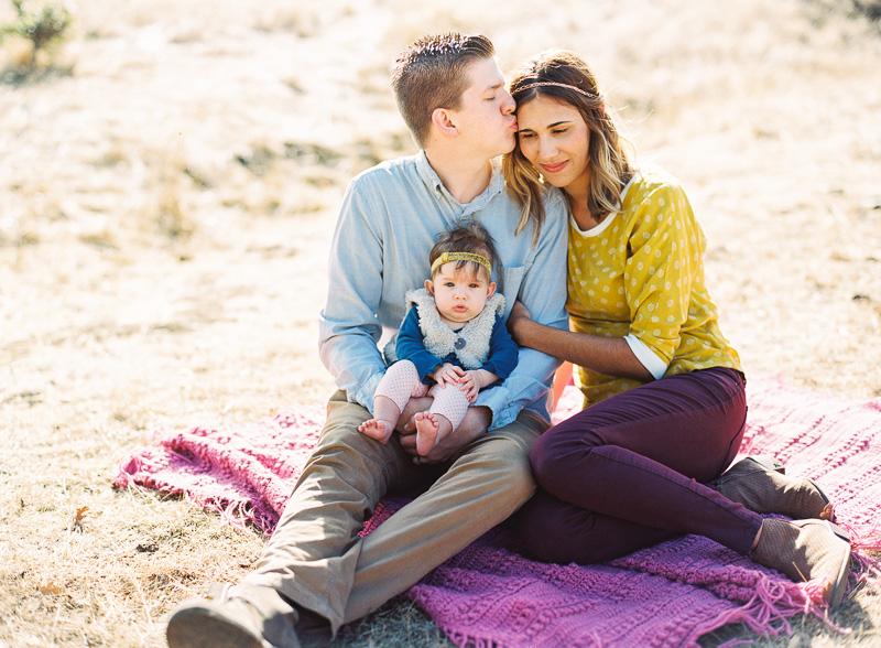 Bay Area family photographer-photo-23.jpg