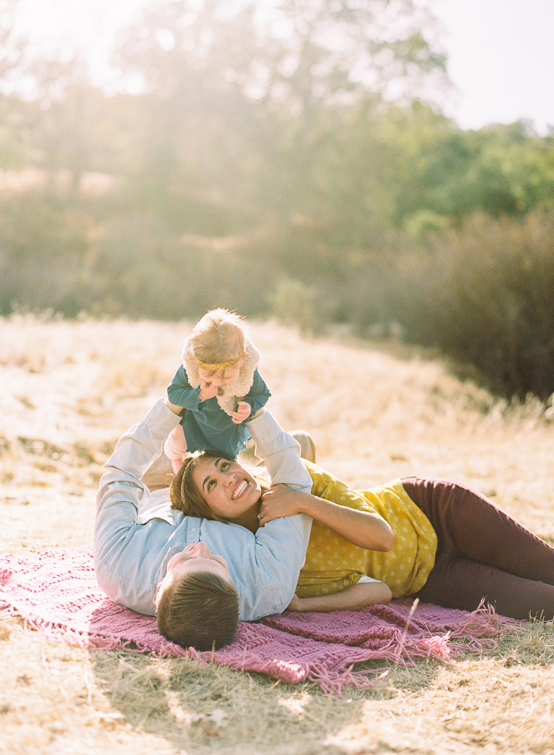 Bay Area family photographer-photo-24.jpg