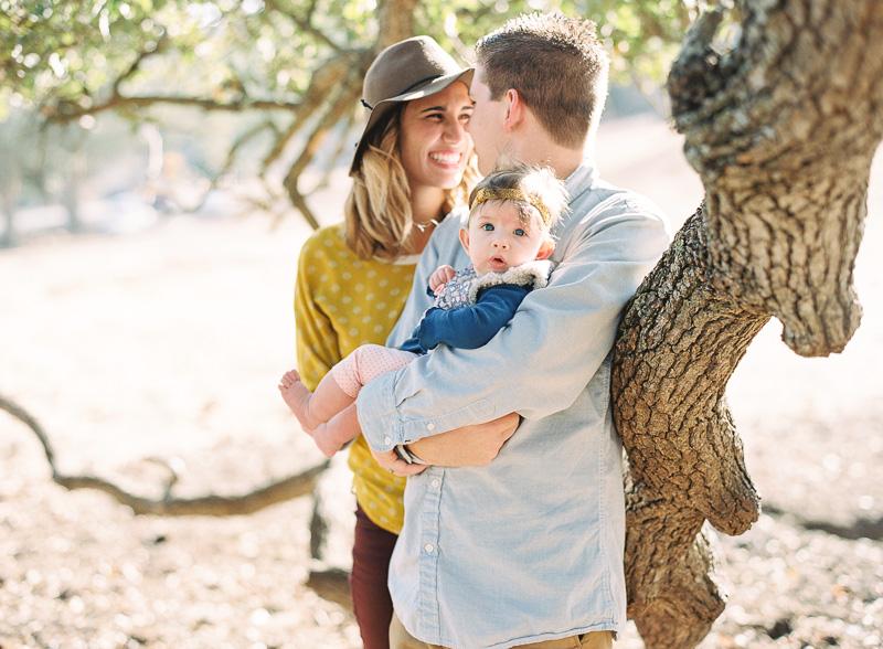 Bay Area family photographer-photo-29.jpg