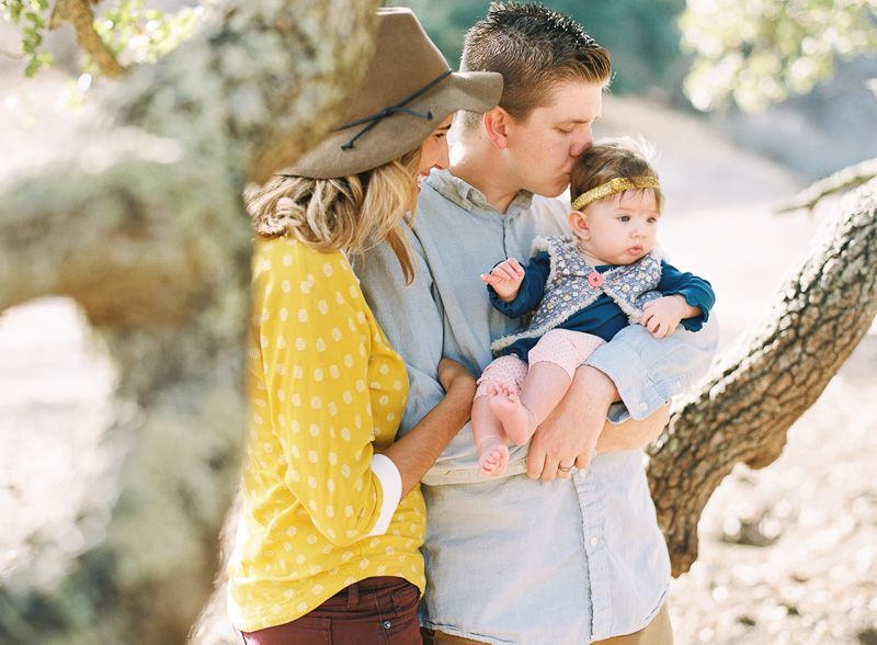 Bay Area family photographer-photo-31.jpg