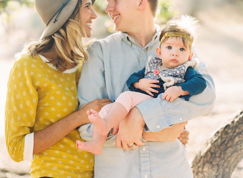 Bay Area family photographer-photo-33.jpg