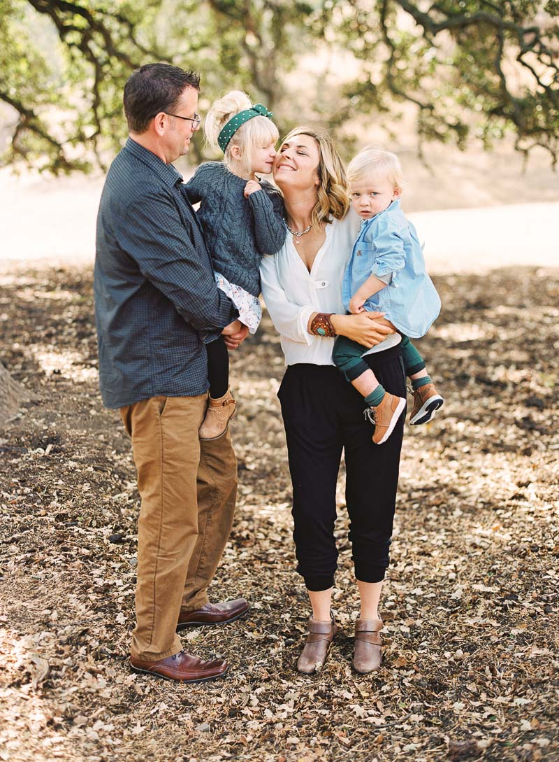 Bay Area family photographer-photo-69.jpg