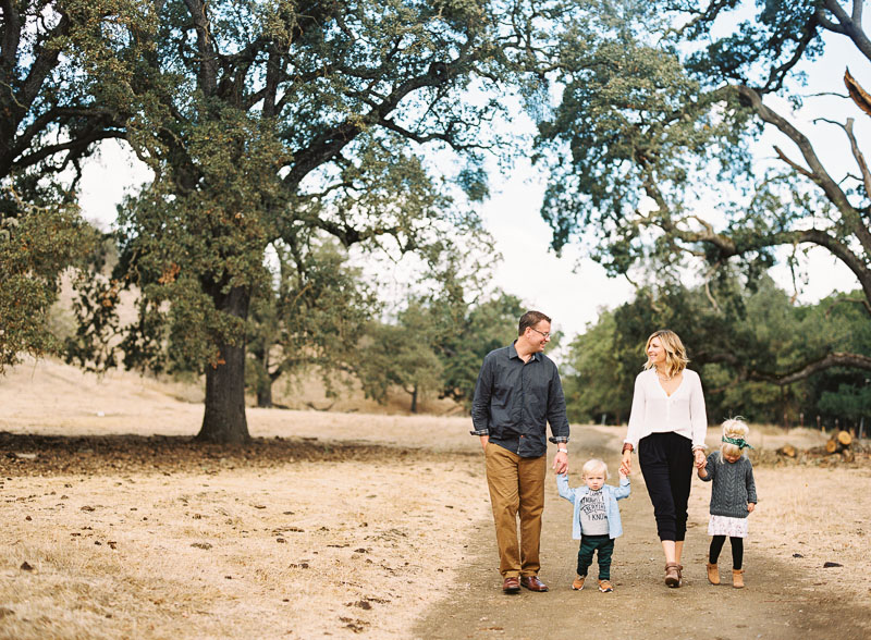 Bay Area family photographer-photo-79.jpg
