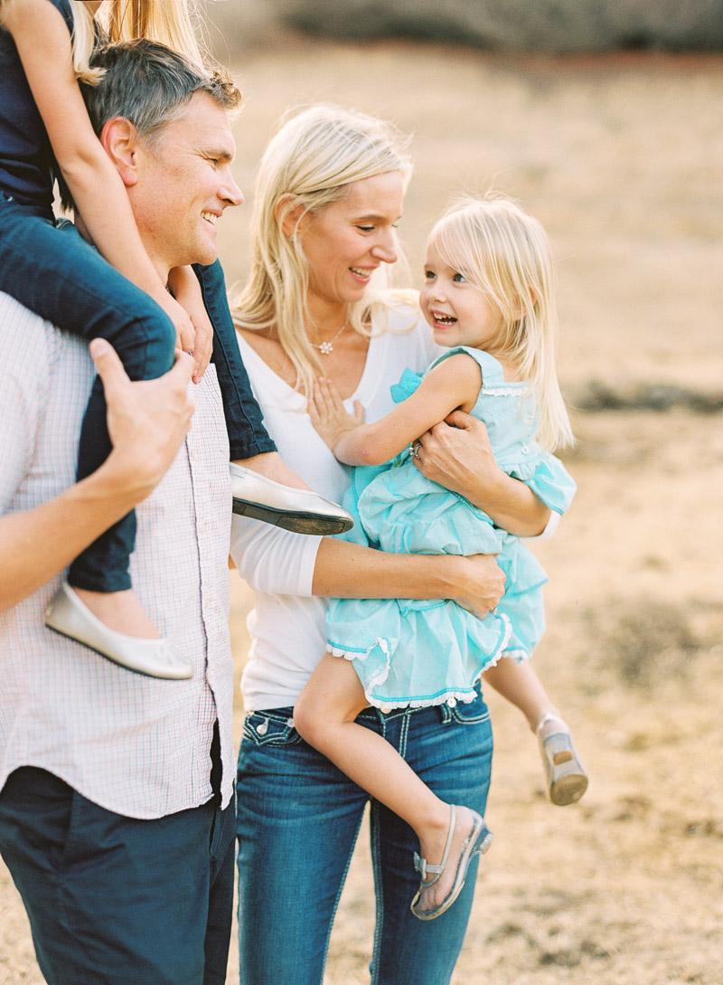 Bay Area family photographer-photo-1.jpg