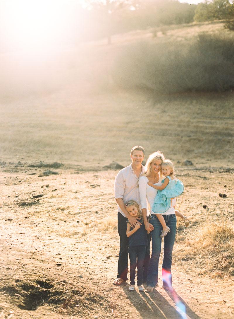Bay Area family photographer-photo-5.jpg