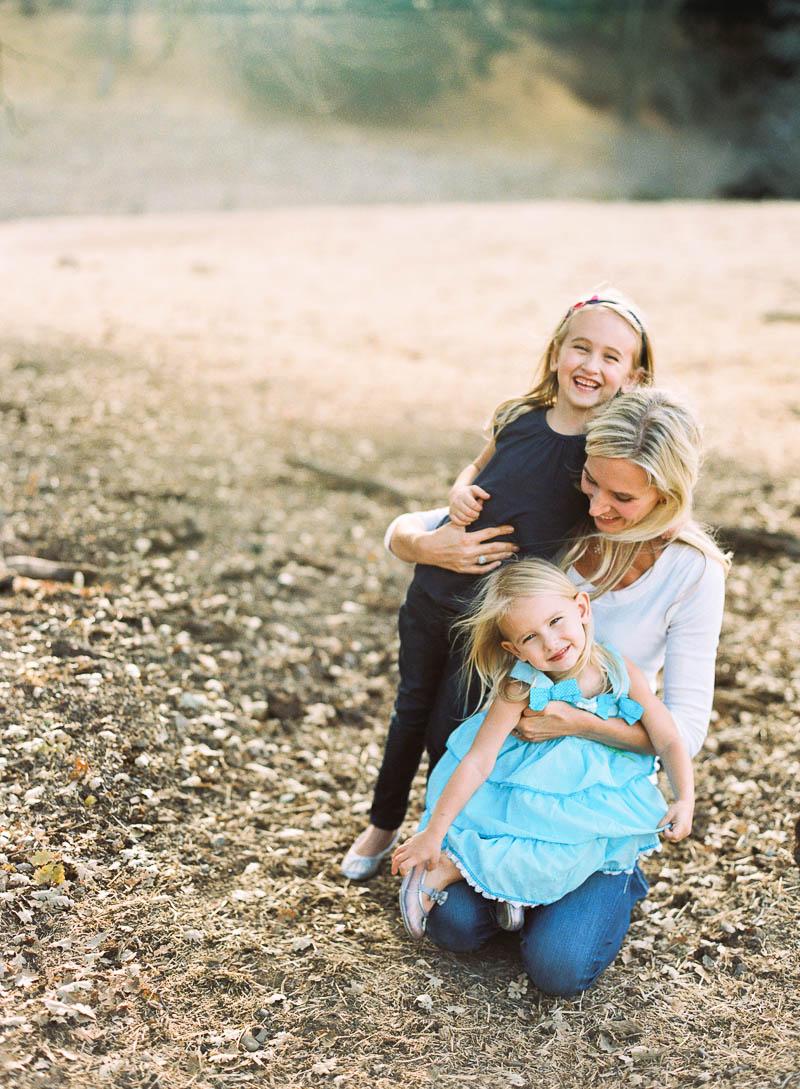 Bay Area family photographer-photo-9.jpg