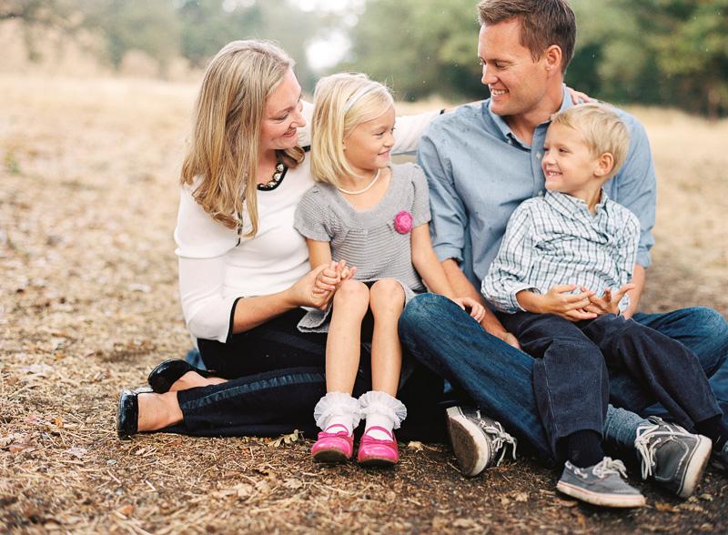 Bay Area family photographer-photo-36.jpg