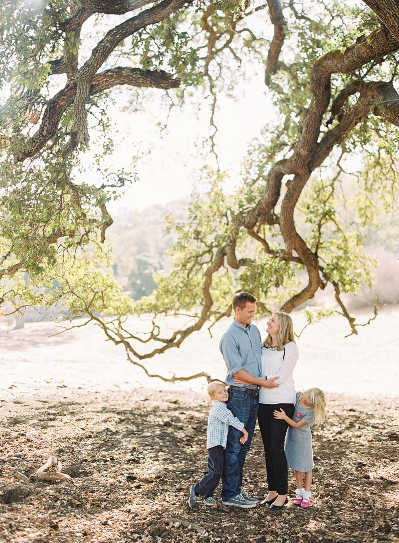 Bay Area family photographer-photo-39.jpg