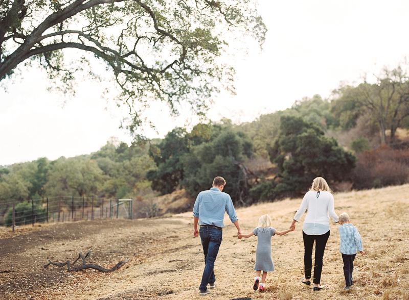 Bay Area family photographer-photo-45.jpg