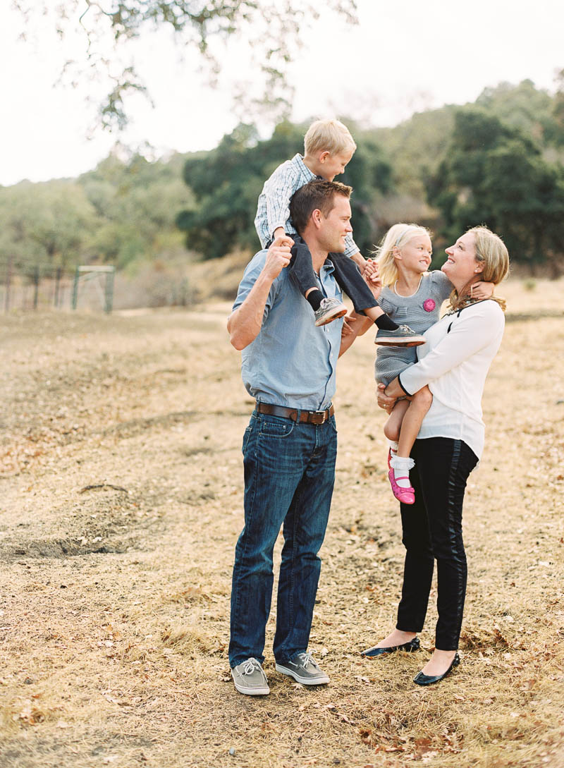 Bay Area family photographer-photo-46.jpg