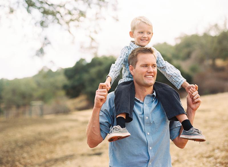 Bay Area family photographer-photo-47.jpg