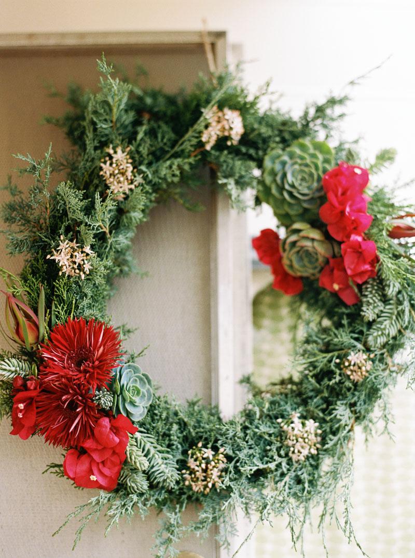 Christmas photoshoot-18.jpg