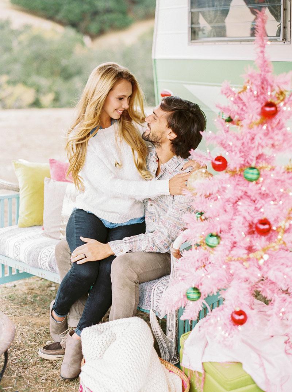 Christmas photoshoot-30.jpg