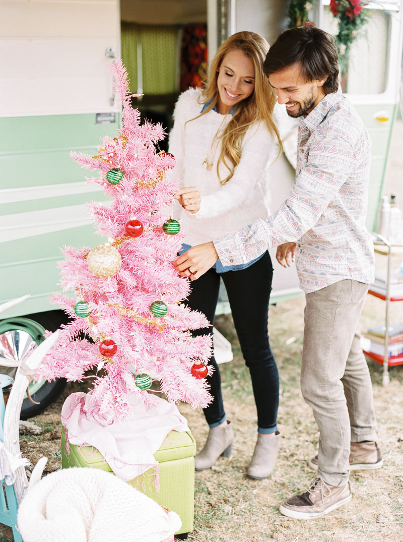 Christmas photoshoot-39.jpg