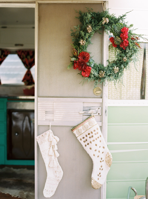 Christmas photoshoot-54.jpg