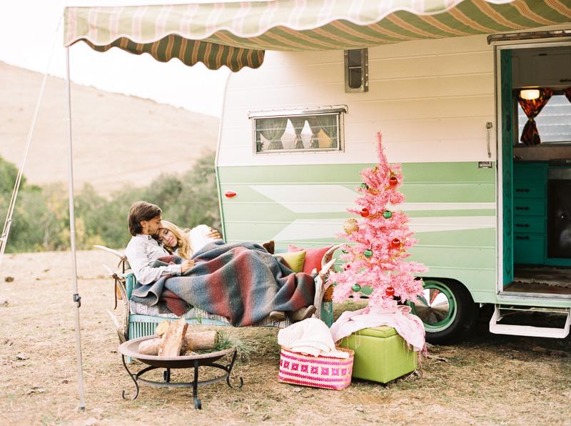 Christmas photoshoot-58.jpg