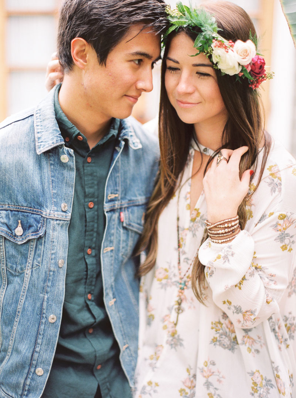 Flying Caballos wedding-4.jpg