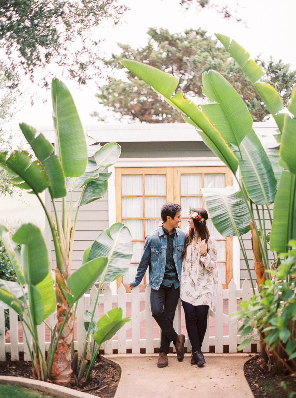 Flying Caballos wedding-7.jpg