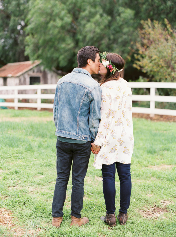 Flying Caballos wedding-12.jpg