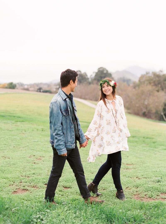 Flying Caballos wedding-1.jpg