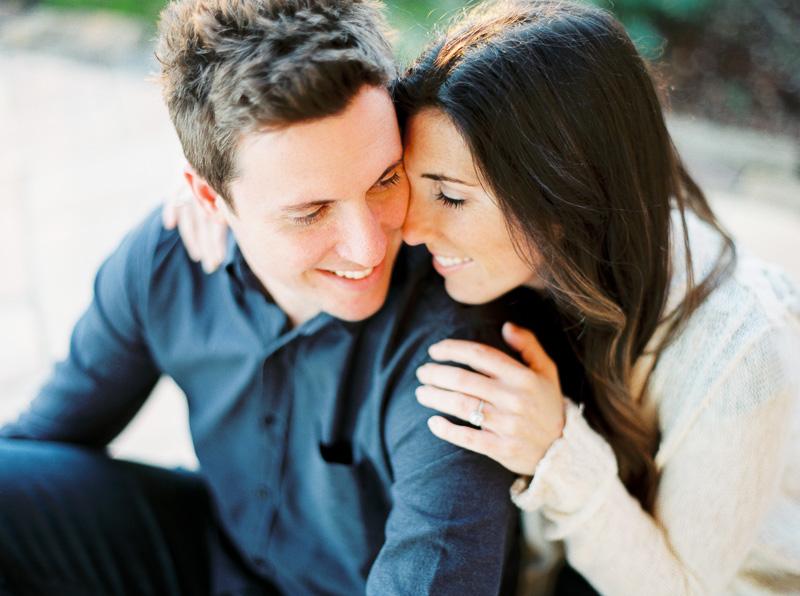 Napa wedding photographer-photo-33.jpg