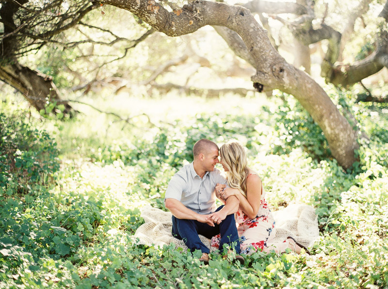 bay area engagement session-23.jpg