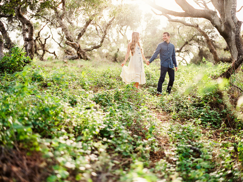 bay area engagement session-59.jpg