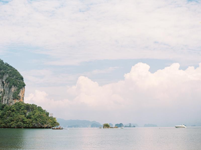 Thailand trip-1.jpg