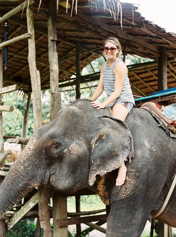Thailand trip-12.jpg