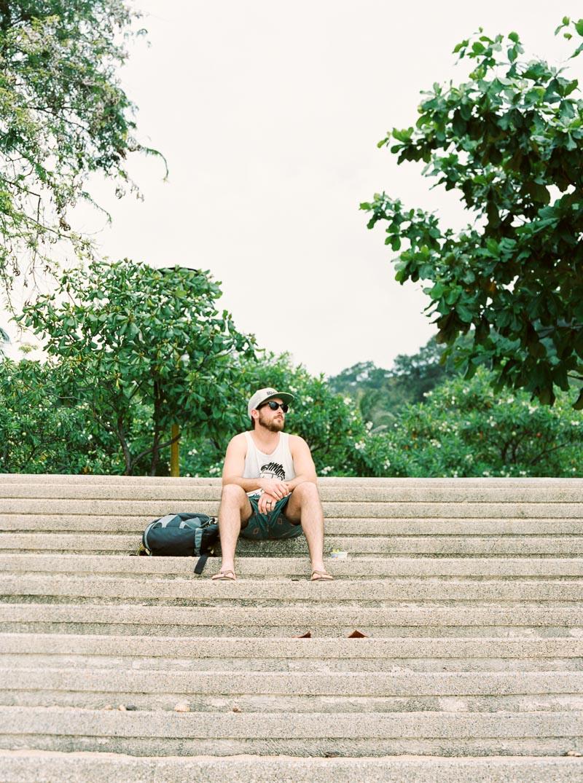 Thailand trip-17.jpg