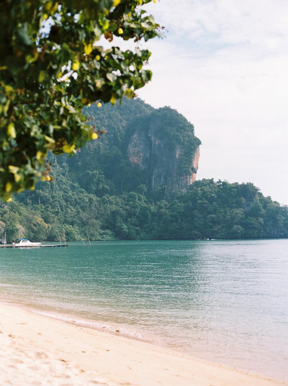 Thailand trip-20.jpg