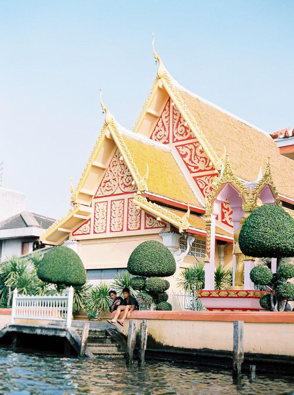 Thailand trip-31.jpg