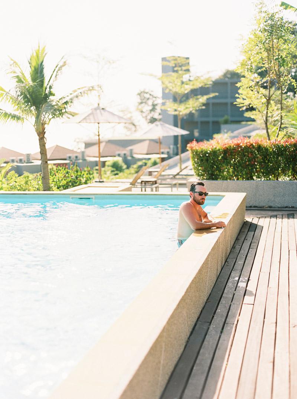 Thailand trip-36.jpg