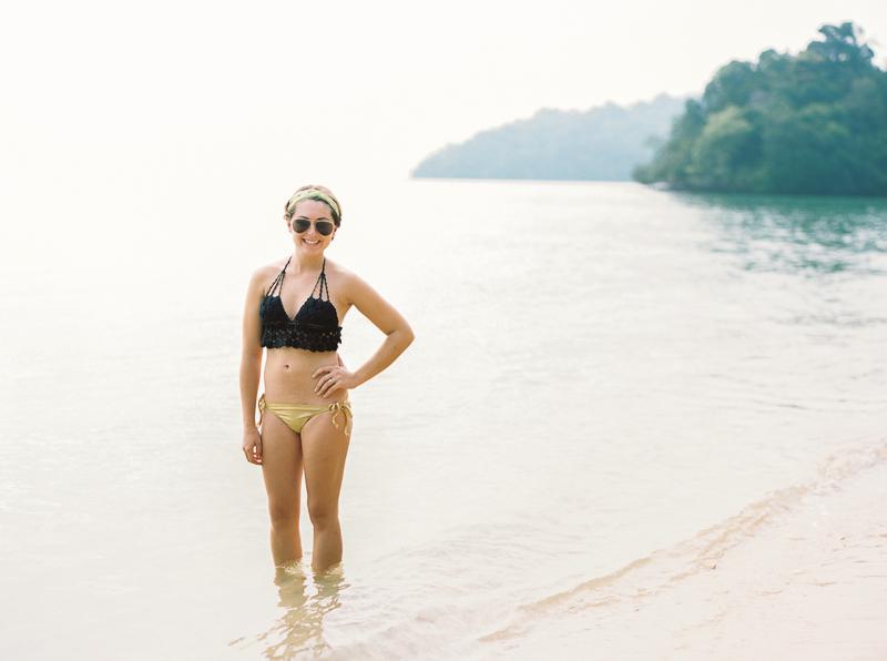Thailand trip-37.jpg