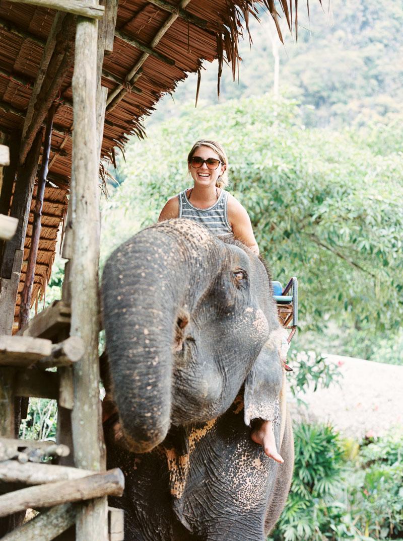 Thailand trip-41.jpg