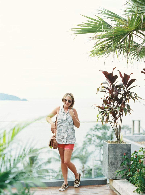 Thailand trip-46.jpg